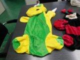 Faser-Öffnung und wenig Spielzeug-Füllmaschine