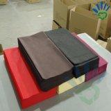 Tablecloth não tecido de TNT, pano de tabela não tecido dos PP, tampa de tabela do Polypropylene