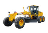 Widely Used Motor Rice Grader Price with Muti-Function of Motor Grader Gr215