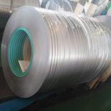 1.4828 Bande en acier inoxydable résistant à la chaleur