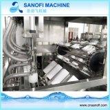 5 het Vullen van het Drinkwater van de Emmer van de gallon/Lopende band