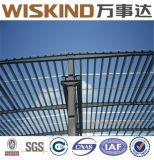 Estructura de acero de la alta calidad para la estructura de edificio
