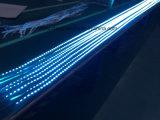 SMD LED5050 Luz faixa flexível com 2 anos de garantia