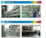 IEC60529 Buse de pulvérisation Ipx3 Ipx4 standard