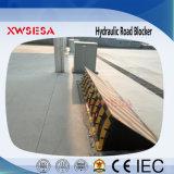 (IP68)油圧立上がるセキュリティシステム(統合されたUVSS、障壁)道のブロッカー