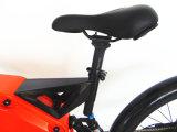 China precio barato de la MEDIADOS DE bici eléctrica del mecanismo impulsor de 1000 vatios