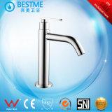 Seule la Chine froide du robinet à bon marché pour la vente (BN-B1001)