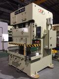 Le double ouvert de Xpc en arrière met en marche la presse mécanique de haute précision (110ton-250ton)