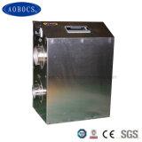 Le dessiccant déshumidificateur avec rotor de gel de silice
