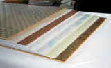 실내 장식을%s PVC 천장 PVC 벽면