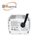 Hidroponia 315W CDM CMH balastro electrónico para iluminação crescer