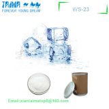 Prezzi all'ingrosso del refrigerante Ws-3/Ws- 5/Ws-12/Ws-23 del E-Liquido del rifornimento di Xi'an Taima