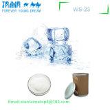 Xi'an Taimaの供給のE液体冷却エージェントWs3/Wsの5/Ws-12/Ws-23バルク価格