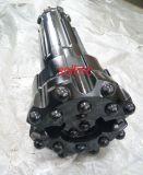 Буровые наконечники Pr54 RC