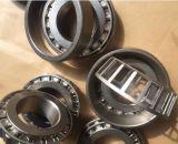 Roulements auto-dressants de la Chine Factory/NSK/SKF roulement à billes de pièces de machines de 1322 kilomètres