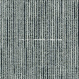 Nylon плитки ковра с затыловкой PVC/ковром Tiles/Y5163 полиамида