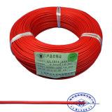 10kv 20kv 50kv câble haute tension
