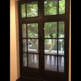 Personalizzare la finestra insonorizzata operata del ferro