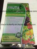 Fruta Bio Cápsulas de adelgazamiento dietas Weight Loss Pills