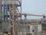 Processo de Pidgeon para a produção do magnésio