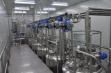 Serbatoio mescolantesi dell'acciaio inossidabile per latte