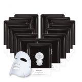 Máscara de branqueamento de beleza Máscara facial produtos cosméticos