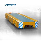 Factory Direct Transport Cargo lourd Automate le fonctionnement du véhicule