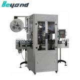 Machine van geavanceerd technische de Automatische Sleeving van het Etiket (tb-250)