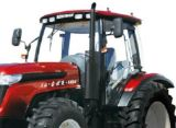 2018 trattore di alta qualità 145HP