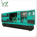 generatore del diesel di 20-120kw Lovol