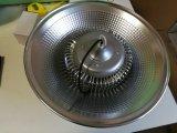 Alta alta luminosità della baia 50W 100W 80W del LED SMD con 3 anni di garanzia