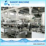 Type rotatoire automatique lave-bouteilles en plastique (QS-12)