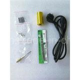中国製80kV絶縁体オイルの電圧故障の試験装置