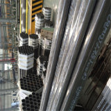 E235 EN10305-1 tuyaux sans soudure en acier pour l'auto Amortisseur de chocs
