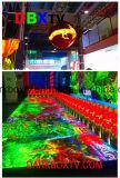 P3 P4 P5 P6 P10 Outdoor plein écran LED de couleur pour l'écran de la publicité