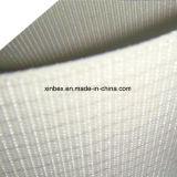 De simples petits textile la conception de la courroie du convoyeur