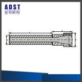 CNC C16-Er16-200mm kiest de ZijHouder van de Cilinder uit