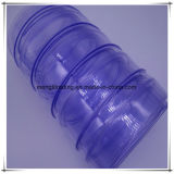 冷蔵室PVCストリップのカーテンの中国の製造者