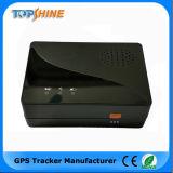 Ручной мини водонепроницаемый Kid/старший/Pet Tracker GPS с длительным сроком службы батареи