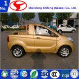 Mini chinês carro eléctrico/Veículo eléctrico para venda/Mini-Carro/Veículo Utilitário/Carros/Carros Eléctricos/Mini-Carro Eléctrico/Carro/Eletro Carro/Três Wheeler/Electric
