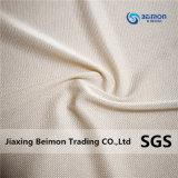 Alimentação Direta de fábrica chinesa Dimond tecido de malha para roupa, Popular Jacquard tecido stretch