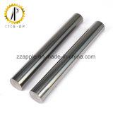 鋳鉄のための炭化タングステン棒