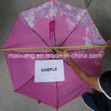 Inspeção do Pre-Shipment/serviço da inspeção/controle da qualidade para o guarda-chuva