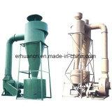 O melhor extrator de poeira de Recommened Eh-2000/2.2kw para a poeira de madeira