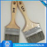 Cepillos de pintura plana para el mercado de Corea