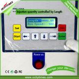 Máquina de rellenar líquida de Ocitytimes F2 Cbd E con precio al por mayor