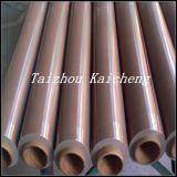 Tessuti rivestiti di teflon di vendita caldi della vetroresina