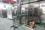 Automatic 8000bph 6000bph 12000bph bouteille Usine de production de l'eau potable