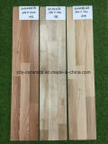 Belle mattonelle di legno del materiale da costruzione della Cina