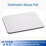 Almofada de rato do Sublimation/esteira para a impressão da transferência térmica